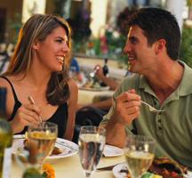 Nyc-restaurant-deal