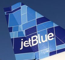 Jetblue-flights