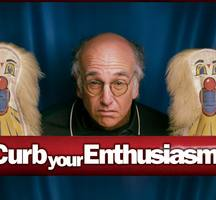 Curb-your-enthusiasm