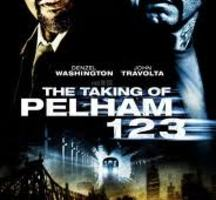 Free-movie-nyc-taking-pelham
