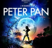 Peter-pan-sf