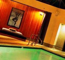 W-hotel-sf