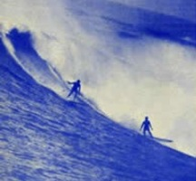Free-surf-movie-sf