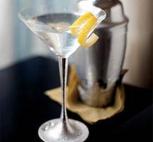 Free-martini