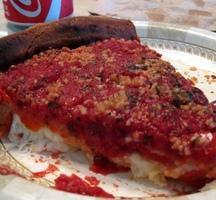 Free-pizza-sf