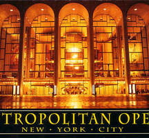 Met-opera-outdoor