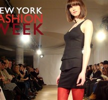 Nyc-fashion-week