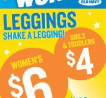 Leggings-old-navy