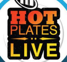 Hote-plates-live