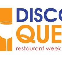 Queens-restaurant-week