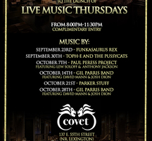 Live-jazz-at-covet