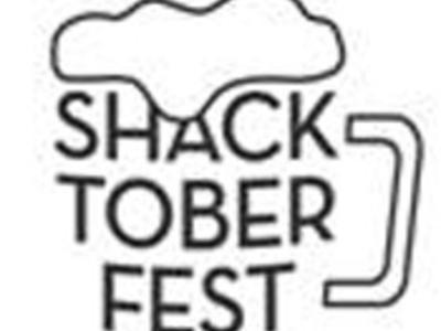 Shacktoberfest