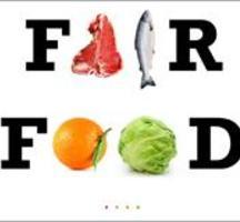 Fair-food-book