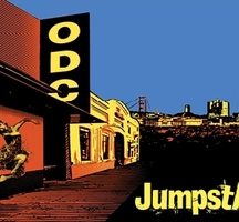 Jumpstart-oakland