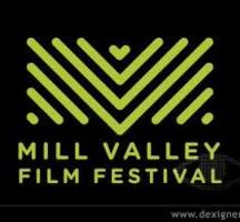 Mill-valley-film-festival