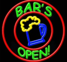 Open-bar-2