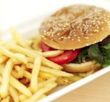 Burger-and-fries-image