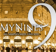 Mynines