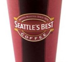 Seattles-best-coffee-image