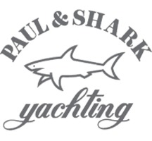 Paul-and-shark