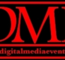 Digital-media-events