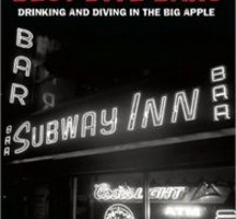 Best-nyc-dive-bars