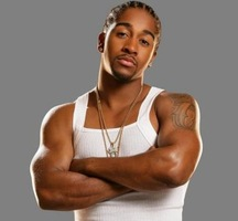 Omarion-nyc