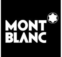 Montblanc-pens