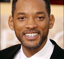 Will-smith-nyc
