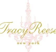 Tracy-reese-logo