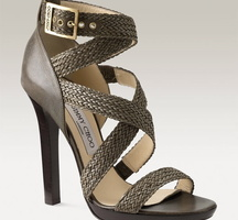 Jimmy-choo-seattle-sandal