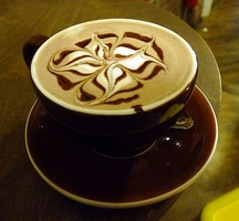 Hot-chocolate-new-york