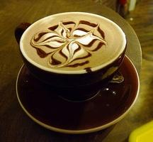 Hot-chocolate-new-york