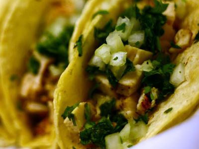 Free-tacos