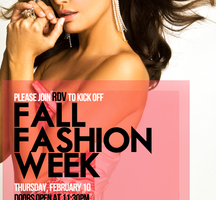 Rdv-fashion-week-kick-off
