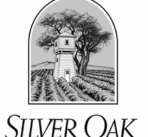 Silver-oak-winery