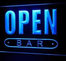 Open-bar-nyc