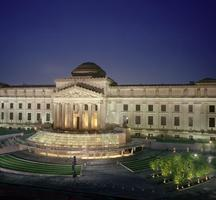 Brooklyn-museum-nyc