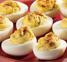 Eggs-nyc
