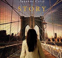 Brooklyn-story