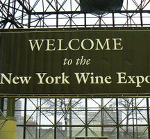 New-york-wine-expo