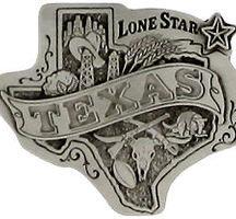 Texas-nyc