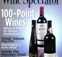 Wine-spectator-magazine-nyc