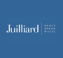 Julliard-school-nyc