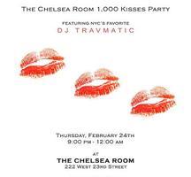 1000-kisses