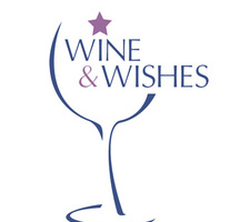 Wine-and-wishes