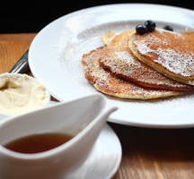 Pancakes-in-nyc