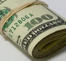 Nyc-money