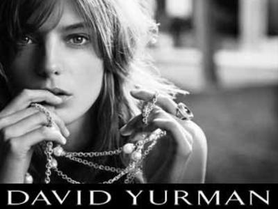 David-yurman-nyc