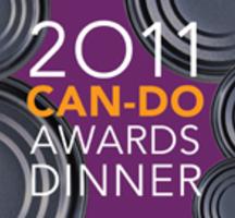 Can-do-awards-dinner